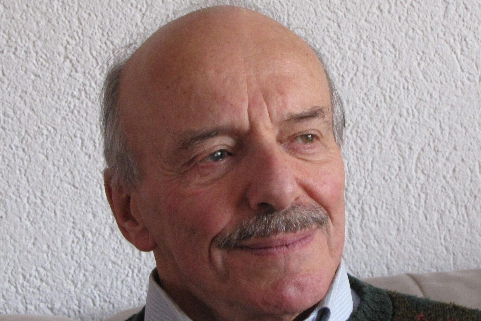 Bild von Hansjörg Baldinger